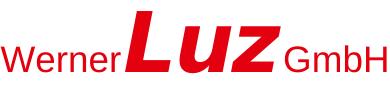 Werner Luz GmbH